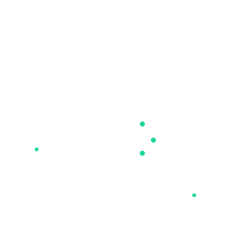 mapa odpady