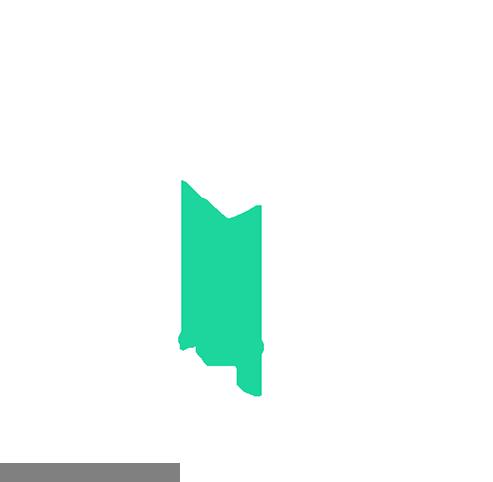 mapa optymalizujemy